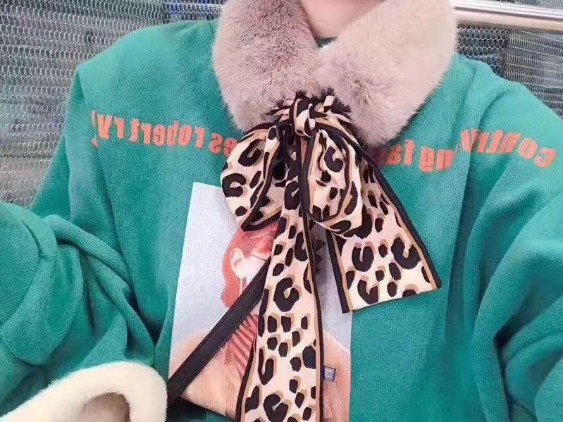 嗨团豹纹围巾82.jpg