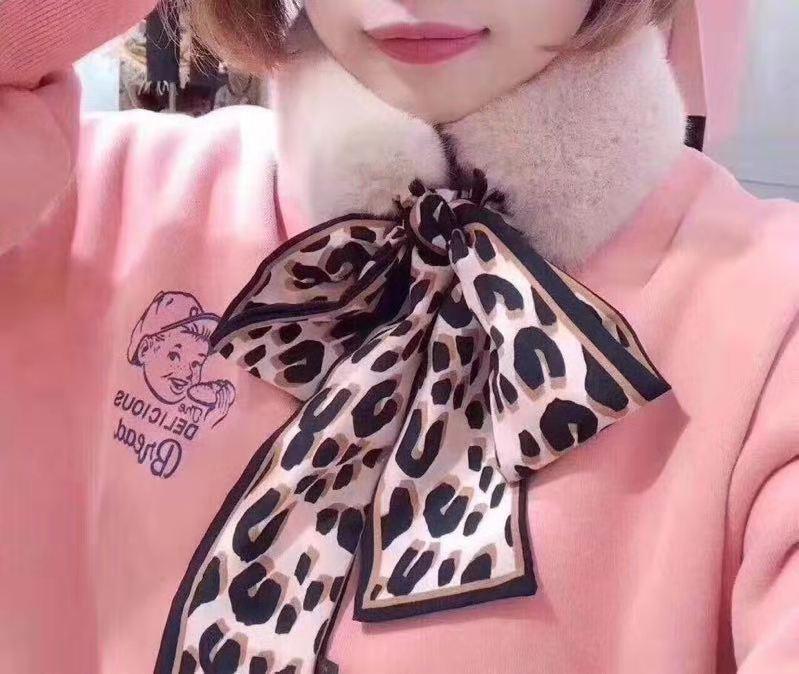 嗨团豹纹围巾84.jpg