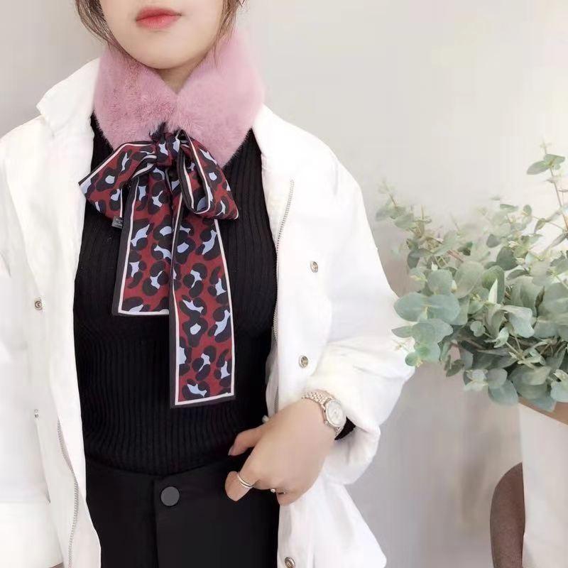 嗨团豹纹围巾85.jpg