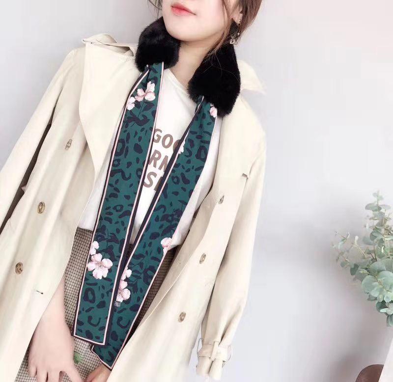 嗨团豹纹围巾86.jpg