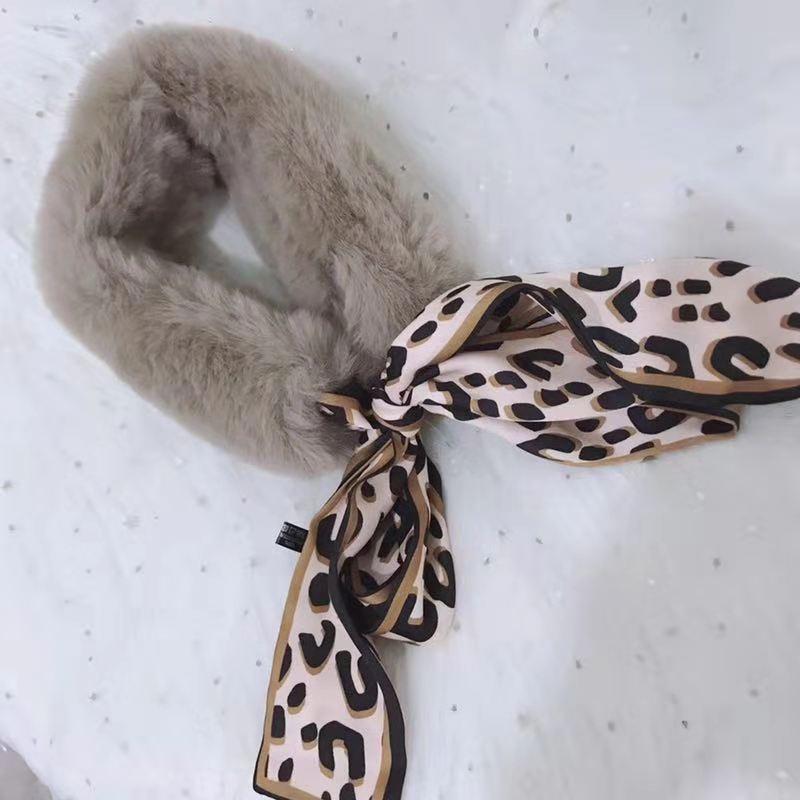 嗨团豹纹围巾87.jpg