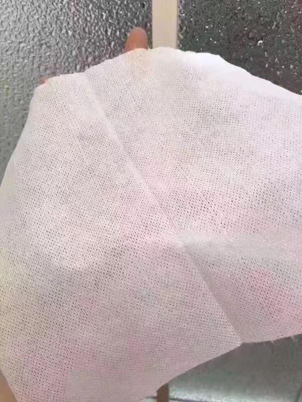 嗨团定制洁面巾2包92.jpg