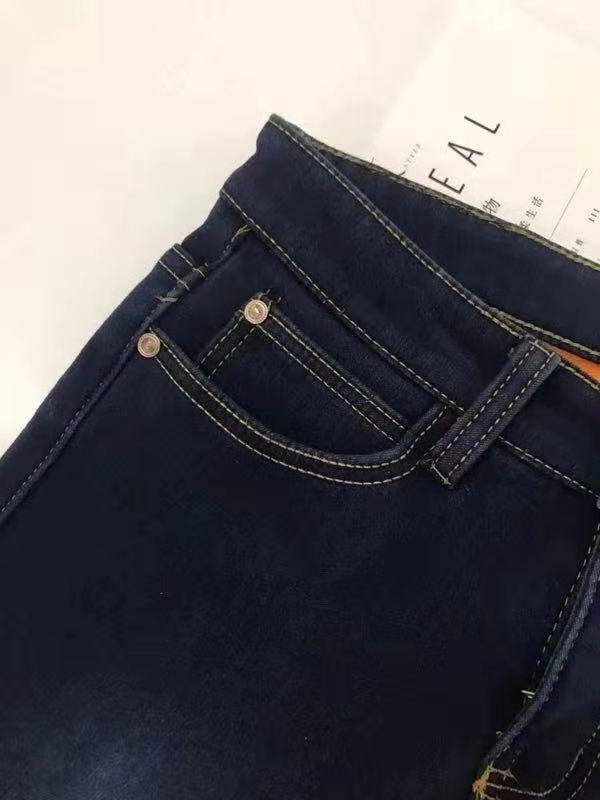 嗨团加绒男士牛仔裤35.jpg