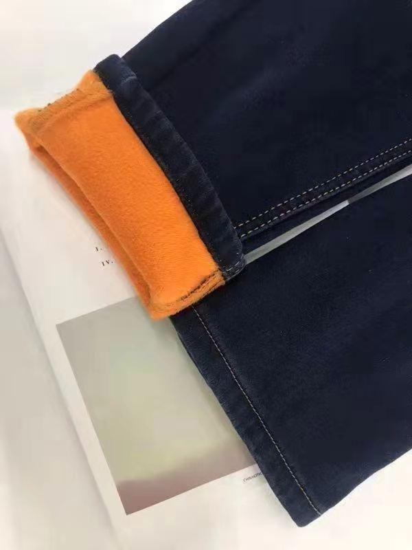 嗨团加绒男士牛仔裤34.jpg