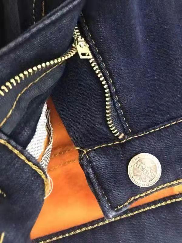 嗨团加绒男士牛仔裤33.jpg