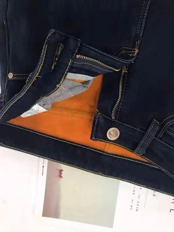 嗨团加绒男士牛仔裤31.jpg