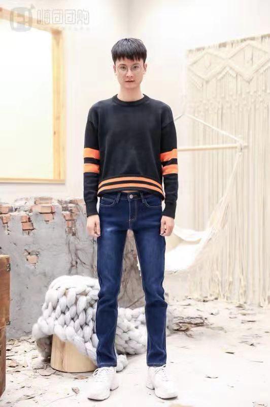 嗨团加绒男士牛仔裤39.jpg