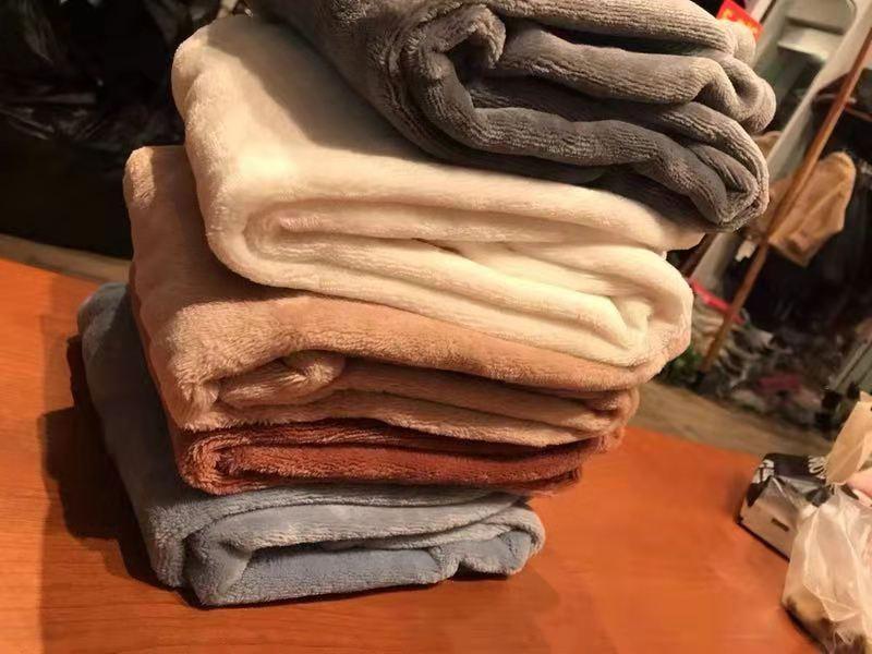 嗨团儿童暖暖裤2条76.jpg