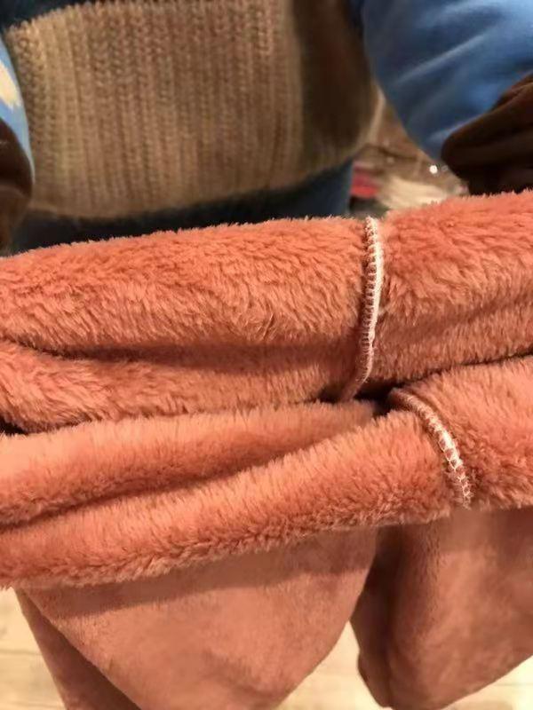 嗨团儿童暖暖裤2条78.jpg