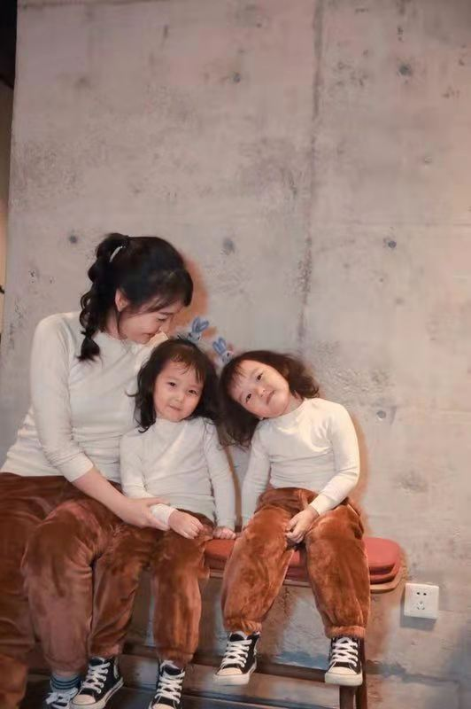 嗨团儿童暖暖裤2条74.jpg