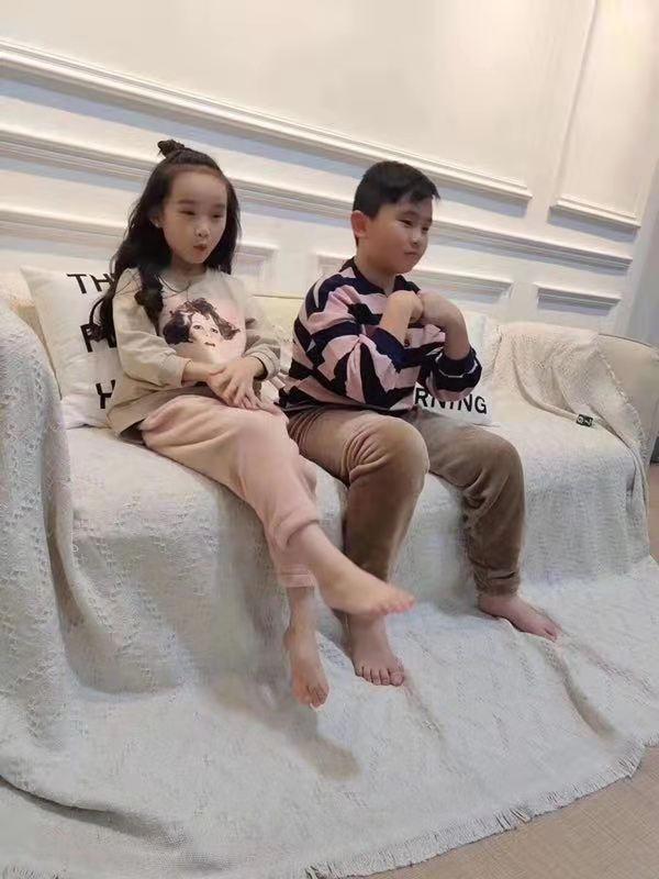 嗨团儿童暖暖裤2条73.jpg