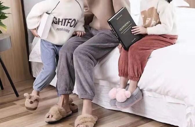 嗨团儿童暖暖裤2条80.jpg