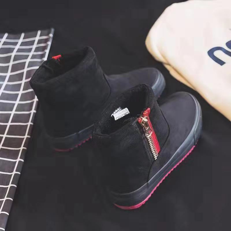 嗨团短筒侧拉链棉靴81.jpg