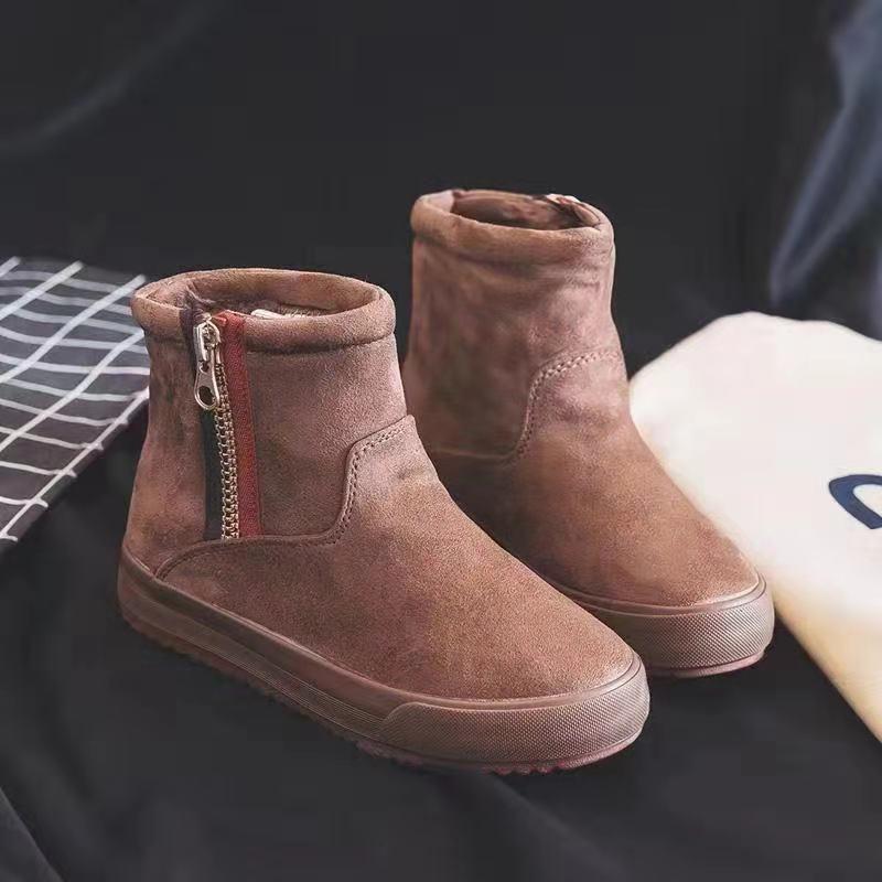 嗨团短筒侧拉链棉靴83.jpg