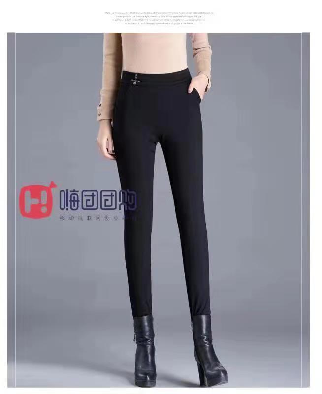 嗨团修身羊绒裤22.jpg