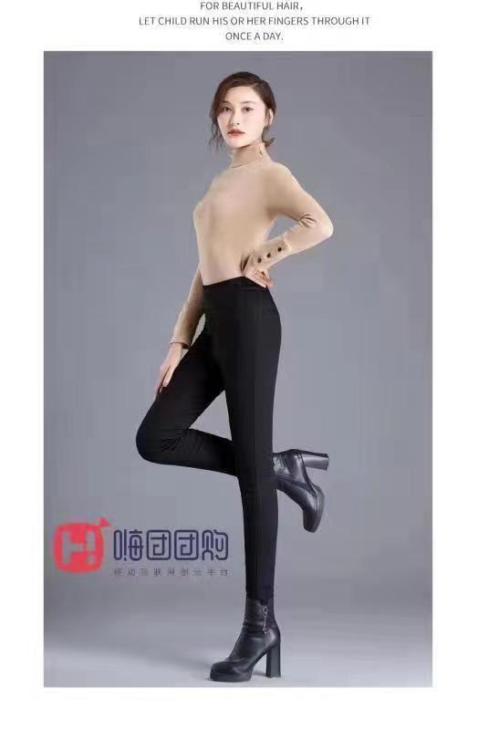 嗨团修身羊绒裤21.jpg
