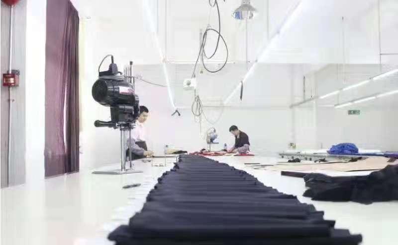 嗨团修身羊绒裤30-4.jpg