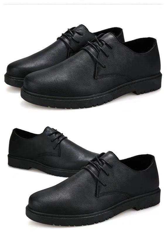 嗨团爸爸皮鞋59.jpg