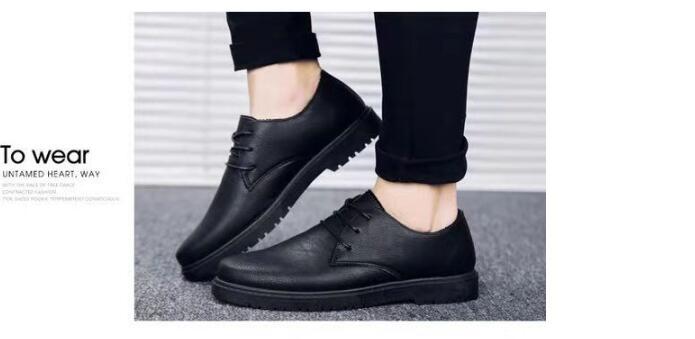 嗨团爸爸皮鞋60-3.jpg