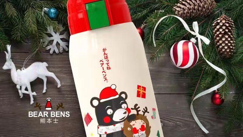 嗨团正品熊本士圣诞杯保温杯17.jpg