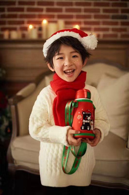 嗨团正品熊本士圣诞杯保温杯20-1.jpg