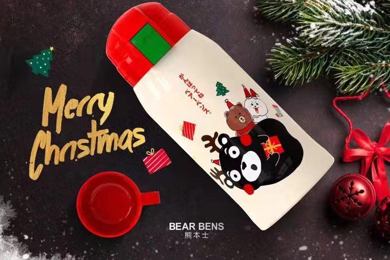 嗨团正品熊本士圣诞杯保温杯18.jpg