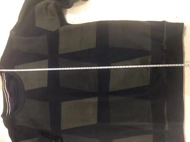 嗨团男士加绒毛衣35.jpg