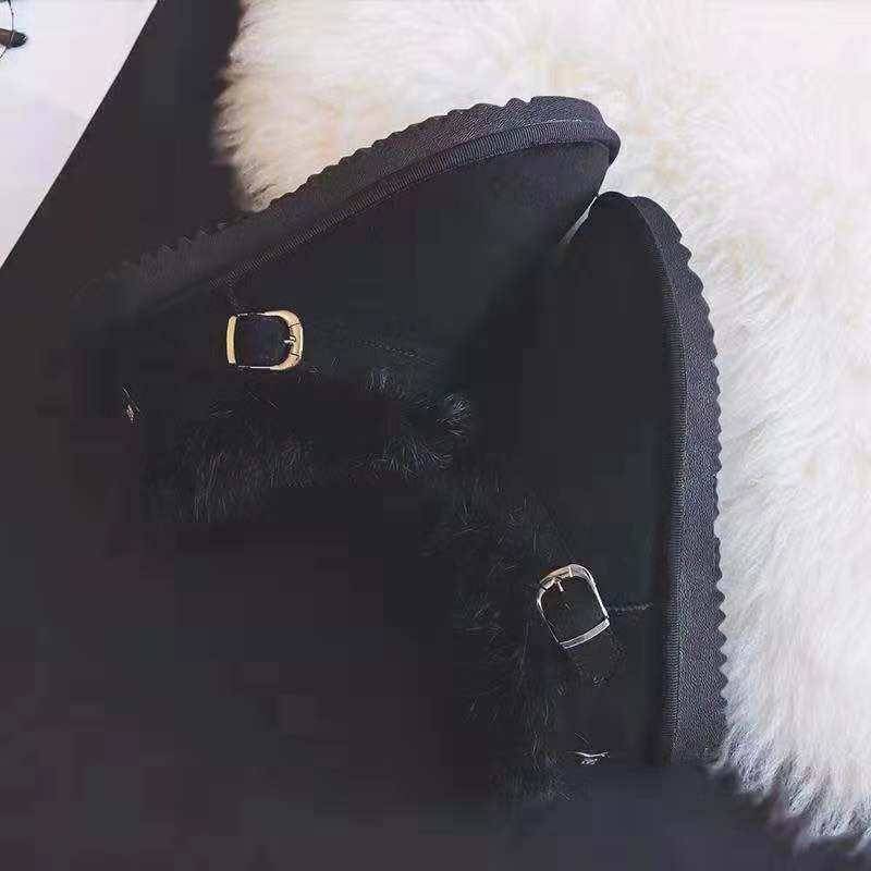 嗨团兔毛短款雪地靴49.jpg