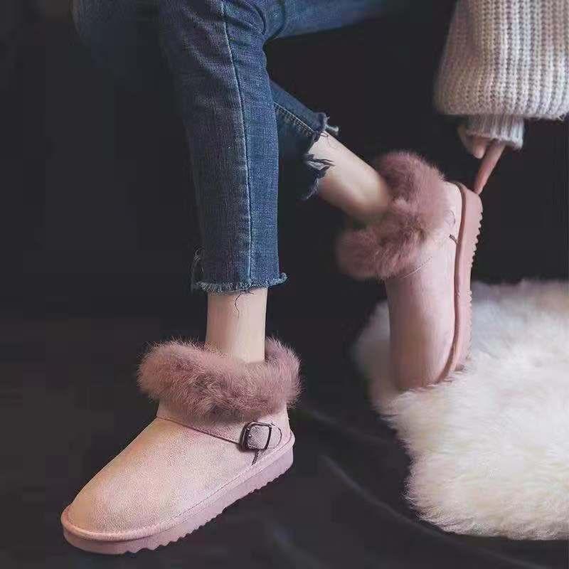 嗨团兔毛短款雪地靴48.jpg