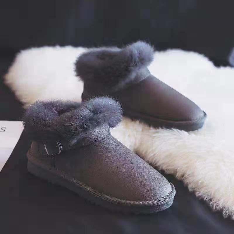 嗨团兔毛短款雪地靴50.jpg