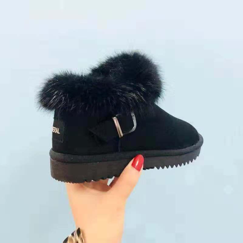 嗨团兔毛短款雪地靴45.jpg