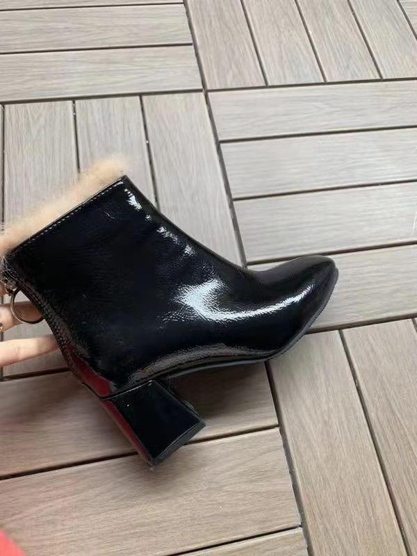 嗨团复古英伦马丁短靴32.jpg