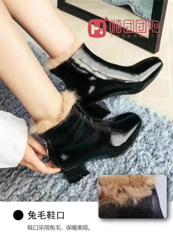 嗨团复古英伦马丁短靴36.jpg