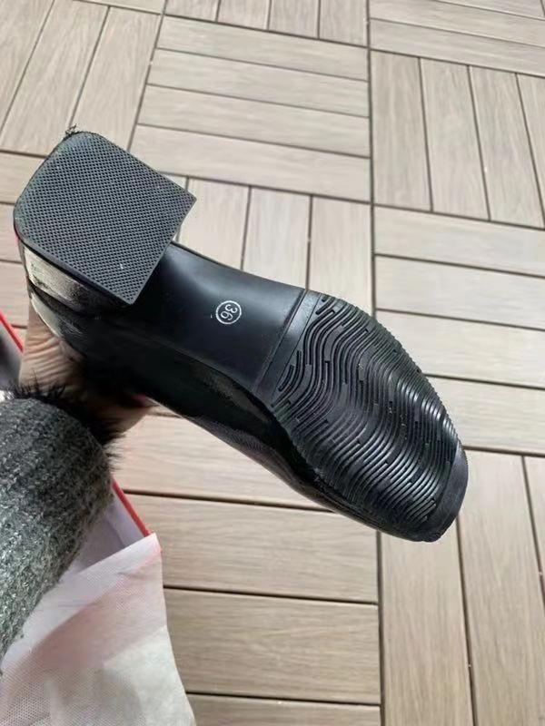 嗨团复古英伦马丁短靴33.jpg