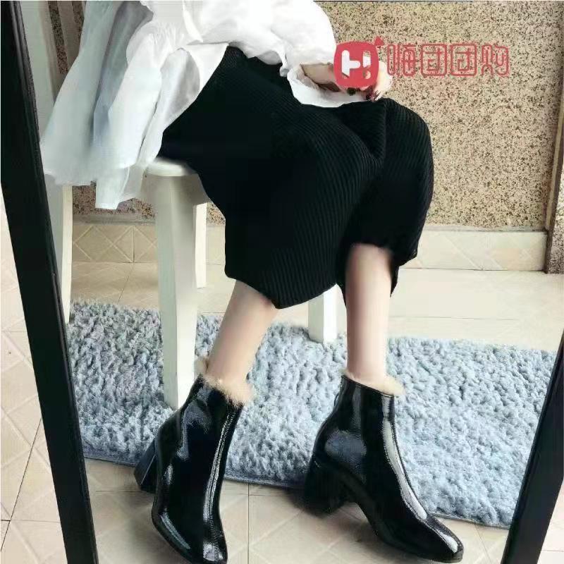 嗨团复古英伦马丁短靴31.jpg