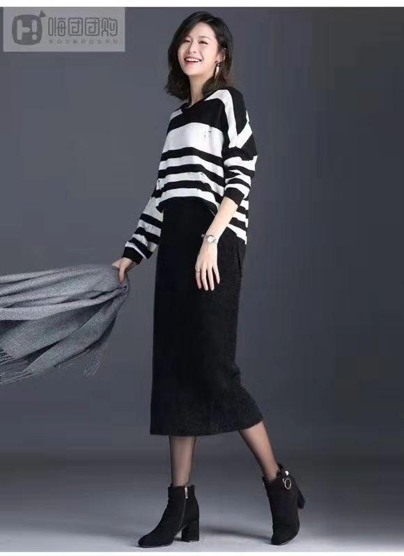 嗨团仿貂绒半身裙27.jpg