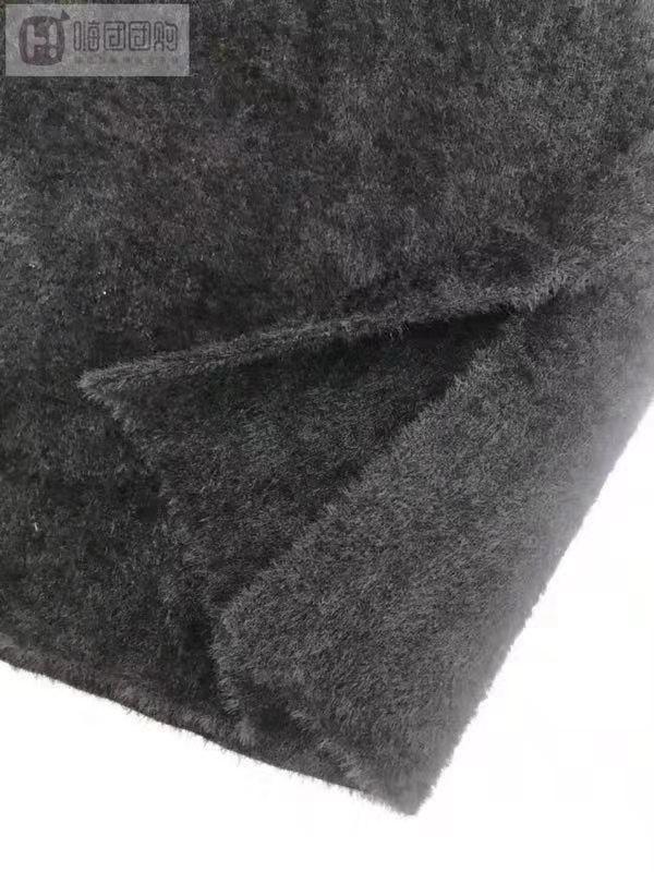 嗨团仿貂绒半身裙22.jpg