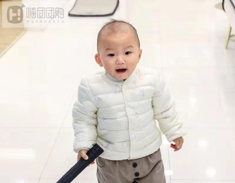 嗨团儿童印花棉衣内胆32.jpg