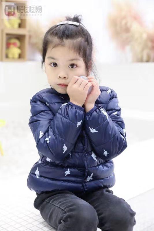 嗨团儿童印花棉衣内胆31.jpg