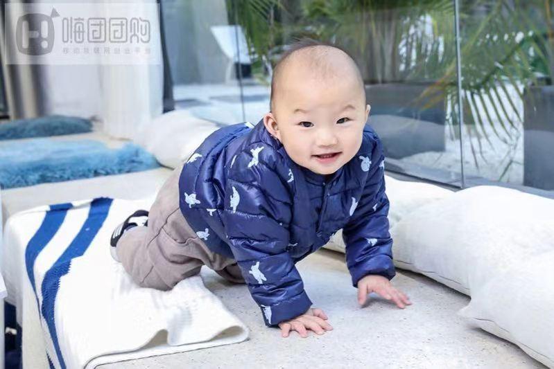 嗨团儿童印花棉衣内胆33.jpg