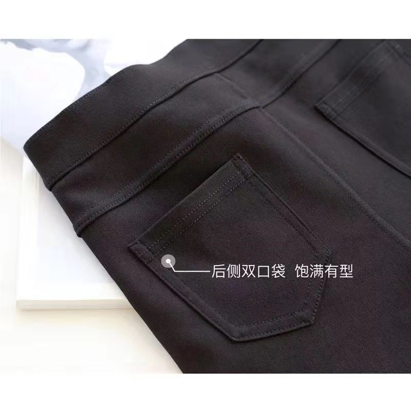 嗨团小猫魔术裤4.0热绒版45.jpg