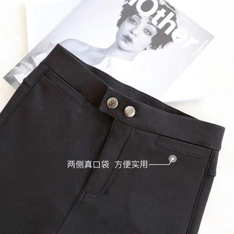 嗨团小猫魔术裤4.0热绒版47.jpg