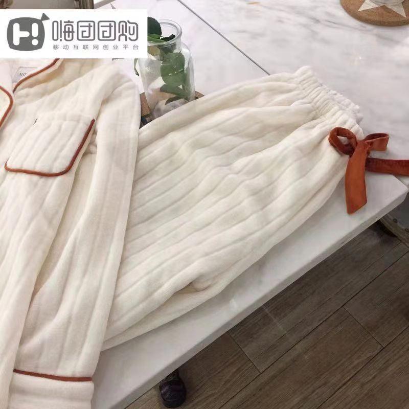 嗨团仙仙保暖睡衣68.jpg