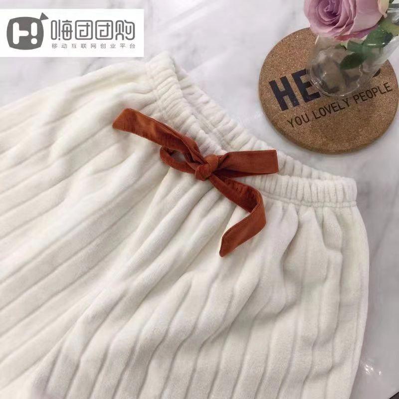 嗨团仙仙保暖睡衣66.jpg
