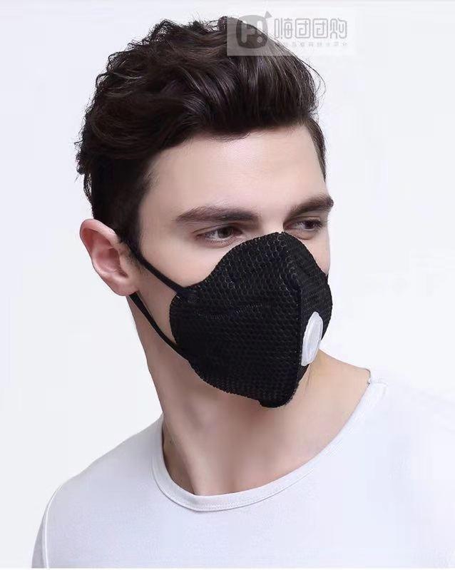 嗨团防雾霾口罩2包30-10.jpg