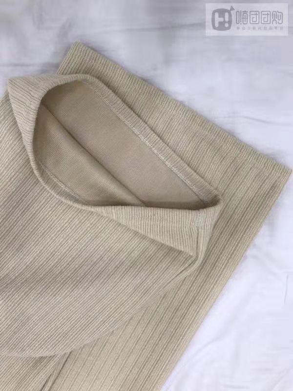嗨团针织阔腿裤52.jpg