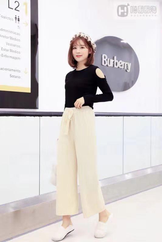 嗨团针织阔腿裤51.jpg
