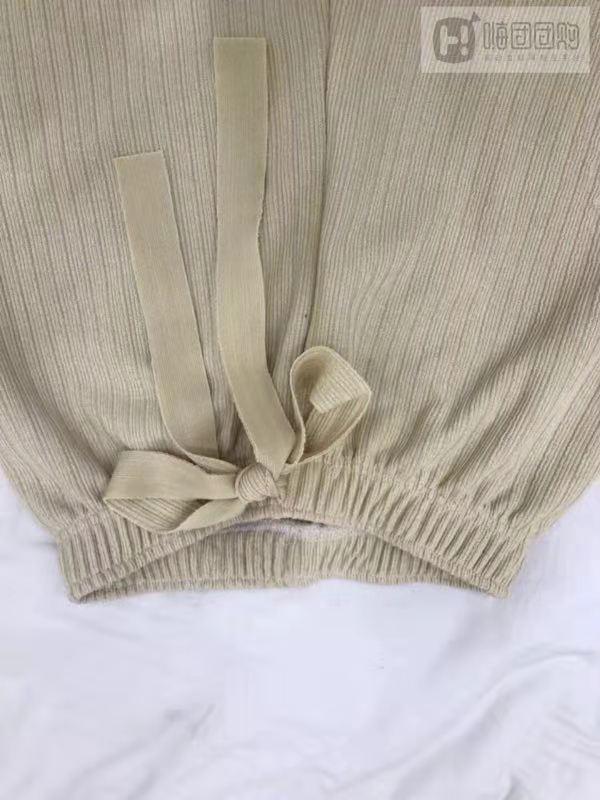 嗨团针织阔腿裤53.jpg