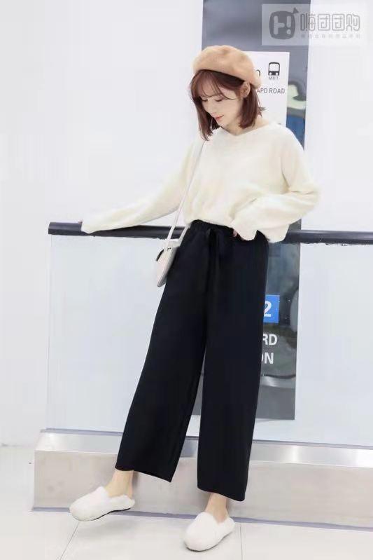 嗨团针织阔腿裤58.jpg