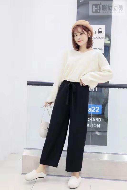 嗨团针织阔腿裤59.jpg
